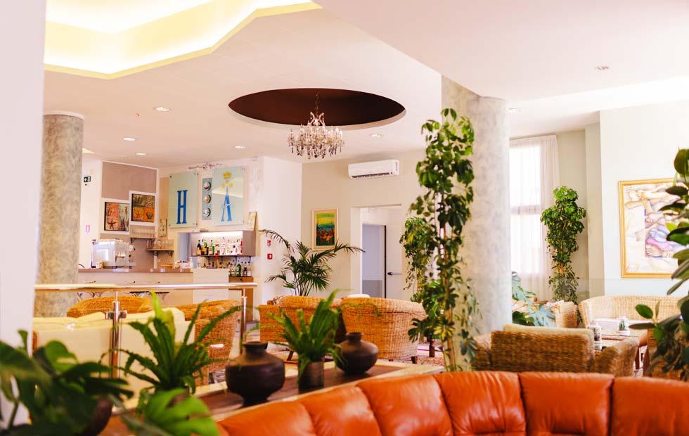 Unsere Hotelservices Fur Den Besten Komfort Hotel Astoria Cattolica