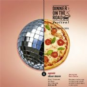 Si torna a ballare a Cattolica con il Dinner on the Road - Disco Music